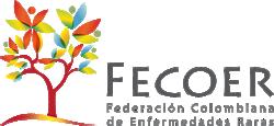 FECOER | Federación Colombiana de Enfermedades Raras