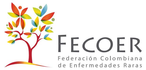 logo Fecoer