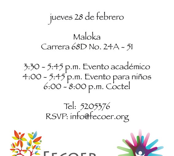 Invitación Virtual