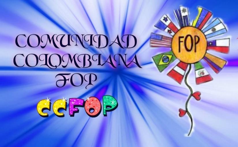 logo FOP