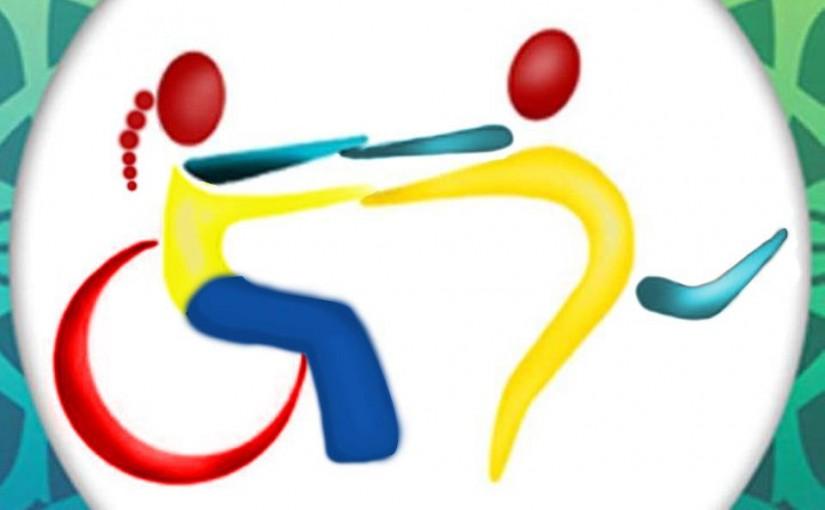 Logo Famecol S&S