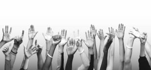 Participación-ciudadana-310x144