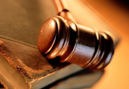 despacho+juridico+abogado+asesoria+y+consultoria+legal+tuxtla+gutierrez+chiapas+mexico__755A48_1