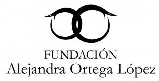 Fundación Alejandra Ortega López