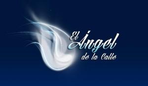Angel de la calle